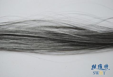 铁铬铝纤维